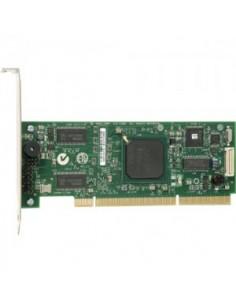 ASUS 90-S000R0020T RAID-ohjain PCI-X Asustek 90-S000R0020T - 1