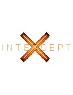 Sophos Central Intercept X Advanced Uusiminen Sophos CIXF3ETAA - 1