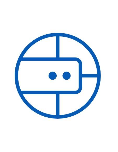 Sophos Central Server Protection Advanced Uusiminen Sophos CSAD3GTAA - 1