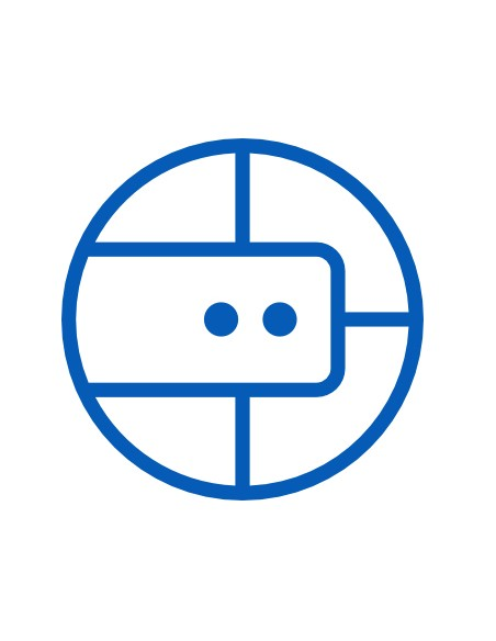 Sophos Central Server Protection Advanced Uusiminen Sophos CSAE2ETAA - 1