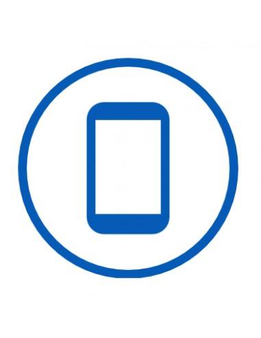 Sophos Central Mobile Security Uusiminen Sophos CSEF1CTAA - 1