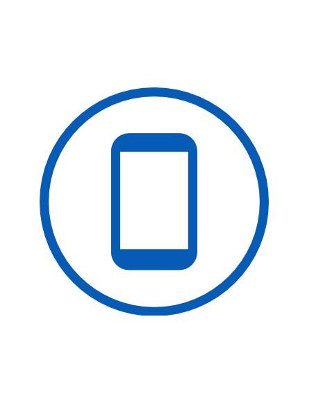 Sophos Central Mobile Security Sophos CSEK0GTAA - 1