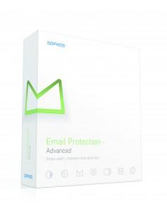 Sophos Email Protection - Advanced Sophos MPAK0GTAA - 1