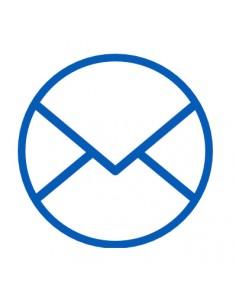 Sophos Central Email Standard Uusiminen Sophos MPSI2CTAA - 1