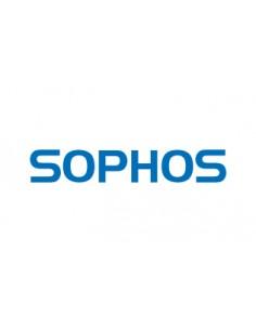 Sophos Smartcards in Encryption Sophos SCCF0CTAA - 1