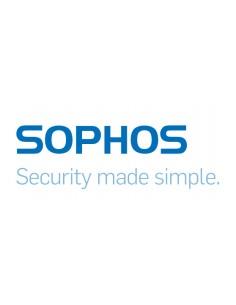 Sophos SX1Z0CTAA ohjelmistolisenssi/-päivitys Sophos SX1Z0CTAA - 1