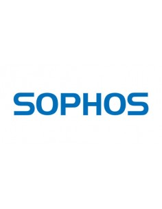 Sophos Computer Security SBE Sophos SXPA0CTAA - 1