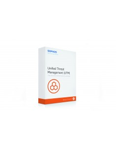 Sophos UTM Wireless Protection Sophos WI1A0CTAA - 1