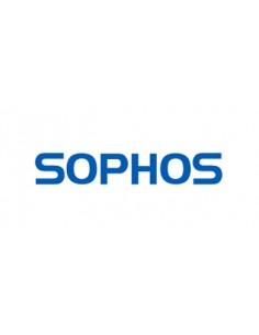 Sophos XS1C3CTAA ohjelmistolisenssi/-päivitys 1 lisenssi(t) Uusiminen Sophos XS1C3CTAA - 1