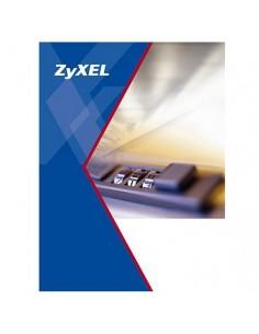 Zyxel E-iCard 1Y IDP USG40/40W 1 lisenssi(t) Elektroninen ohjelmistolataus (ESD) Zyxel LIC-IDP-ZZ0034F - 1