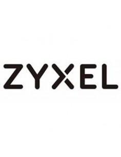 Zyxel NCC Service 2Y Zyxel LIC-NCC-NSG-ZZ0002F - 1
