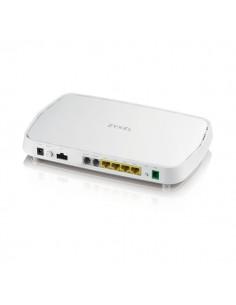 Zyxel PMG5617GA Optinen verkkopääte (ONT) Zyxel PMG5617GA-EU01V1F - 1