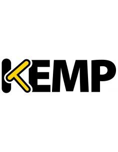 KEMP Technologies EN-VLM-5000 takuu- ja tukiajan pidennys Kemp Technologies EN-VLM-5000 - 1