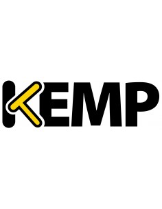 KEMP Technologies ST3-VLM-10G takuu- ja tukiajan pidennys Kemp Technologies ST3-VLM-10G - 1