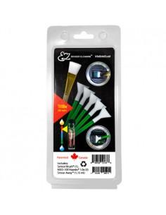 VisibleDust EZ Smear Away Laitteiden puhdistuspakkaus Digitaalikamera 1,15 ml Visible Dust 12298031 - 1