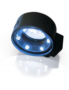 VisibleDust Quasar Plus Sensor Loupe Digitaalinen kamera Visible Dust 16111549 - 1
