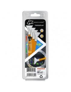 VisibleDust EZ Sensor Kit Laitteiden puhdistuspakkaus Digitaalikamera 1,15 ml Visible Dust 5695318 - 1