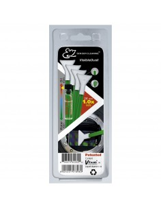 VisibleDust EZ Sensor Kit Laitteiden puhdistuspakkaus Digitaalikamera 1,15 ml Visible Dust 5695372 - 1