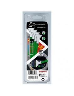 VisibleDust EZ Sensor Kit Laitteiden puhdistuspakkaus Digitaalikamera 1,15 ml Visible Dust 5695377 - 1