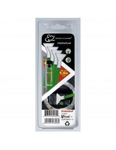 VisibleDust EZ Sensor Kit Laitteiden puhdistuspakkaus Digitaalikamera 1,15 ml Visible Dust 5695379 - 1