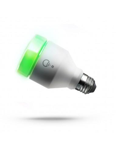LIFX LHA19E27UC10P LED-lamppu 11 W E27 Lifx LHA19E27UC10P - 1