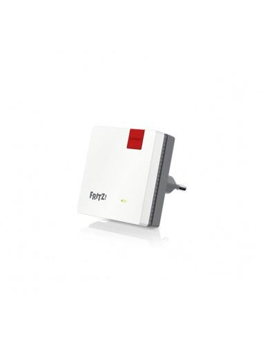AVM FRITZ!Repeater 600 Mbit/s Valkoinen Avm Computersysteme Vertriebs 20002853 - 1