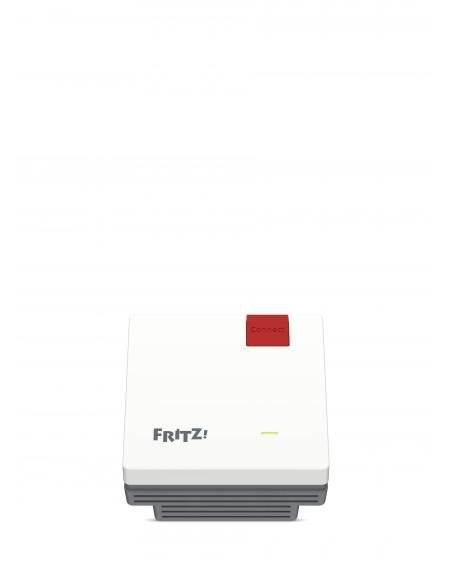 AVM FRITZ!Repeater 600 Mbit/s Valkoinen Avm Computersysteme Vertriebs 20002853 - 2
