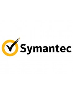 Symantec Microsoft Exchange 7.5 Mail Security + Antivirus AntiSpam 1Yr 1u 1 lisenssi(t) Symantec ARRVWZZ0-BR1EA - 1