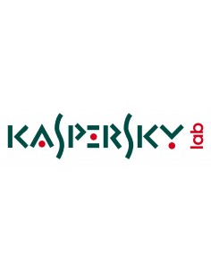 Kaspersky Lab Anti-Virus for Storage, 250-499u, 3Y, GOV RNW Uusiminen Kaspersky KL4221XATTJ - 1