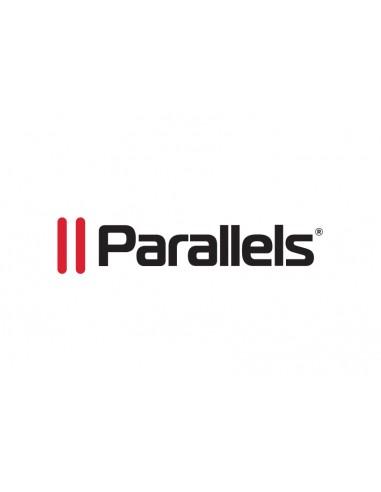 Parallels Mac Management for SCCM 10 lisenssi(t) Parallels PMM-10-SCCM-MAC-2Y - 1