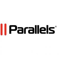 Parallels RAS-SUB-1Y ohjelmistolisenssi/-päivitys 1 lisenssi(t) Elektroninen ohjelmistolataus (ESD) Parallels RAS-SUB-1Y - 1