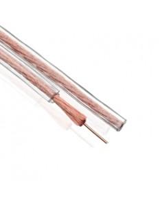 Profigold PGC7154 audiokaapeli 100 m Läpinäkyvä Profigold PGC7154 - 1