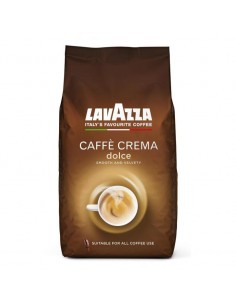 Lavazza 2743 kahvipapu 1 kg Lavazza 2743 - 1