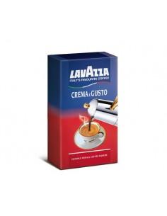 Lavazza Crema e Gusto 1 kg Lavazza 3827 - 1