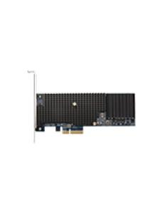Western Digital S1122 1000 GB PCI Express 2.0 MLC Stec 0T00003 - 1