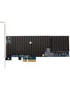 HGST S1120 480 GB PCI Express 2.0 MLC Stec 0T00026 - 1