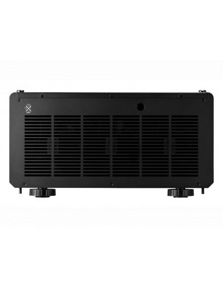NEC PX2000UL dataprojektori Pöytäprojektori 20000 ANSI lumenia DLP WUXGA (1920x1200) Musta Nec 60004511 - 7
