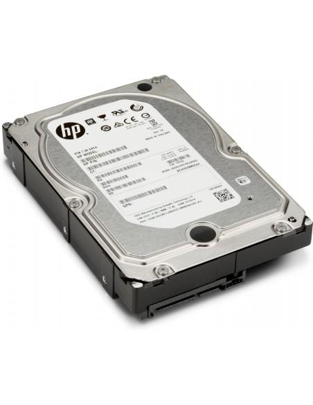 "HP 3DH90AA sisäinen kiintolevy 3.5"" 6000 GB SATA Hp 3DH90AA - 2"