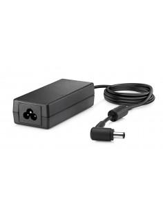 HP Y3U71AA virta-adapteri ja vaihtosuuntaaja Sisätila 45 W Musta Hp Y3U71AA - 1