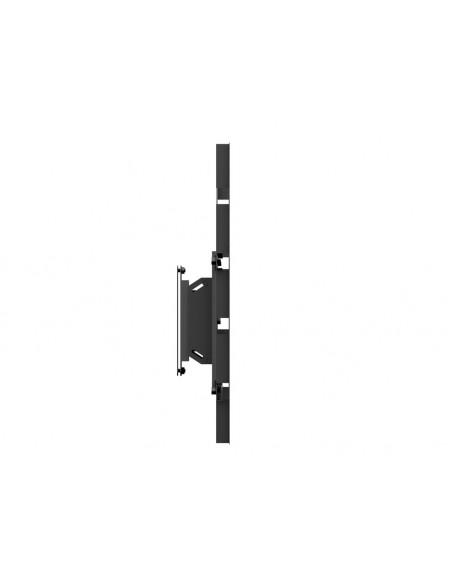 Multibrackets 6993 monitorikiinnikkeen lisävaruste Multibrackets 7350022736993 - 4