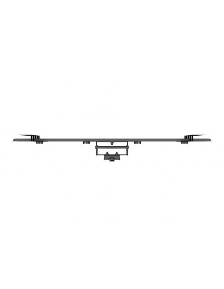 Multibrackets 6993 monitorikiinnikkeen lisävaruste Multibrackets 7350022736993 - 5