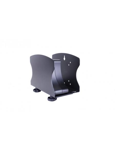 Multibrackets M PC Holder Multibrackets 7350073734658 - 3