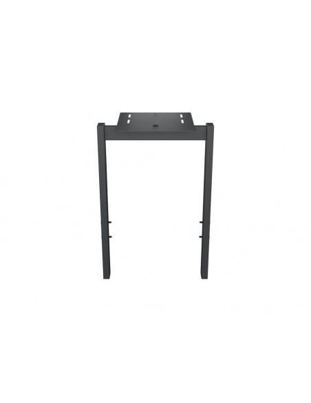 Multibrackets 4856 monitorikiinnikkeen lisävaruste Multibrackets 7350073734856 - 4