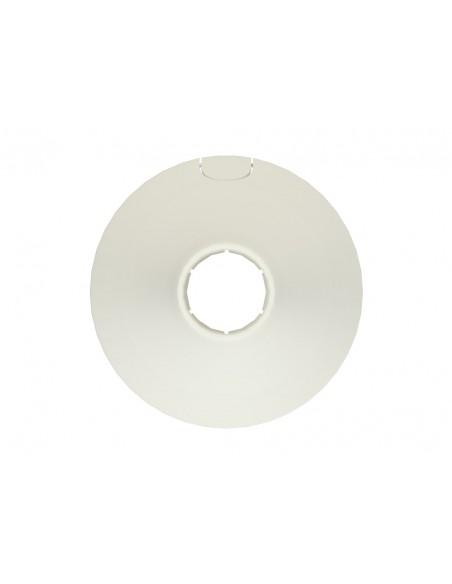 Multibrackets M Pro Series - Inner Ceiling Plate Cover White Multibrackets 7350073736287 - 4