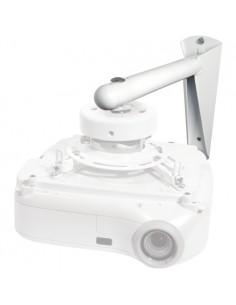 Peerless PWA-14W projektorin kiinnityksen lisätarvikkeet Valkoinen Peerless PWA-14W - 1