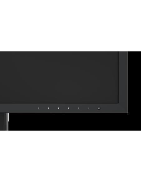 """EIZO ColorEdge CS2420 tietokoneen litteä näyttö 61.2 cm (24.1"""") 1920 x 1200 pikseliä WUXGA Musta Eizo CS2420-BK - 8"""