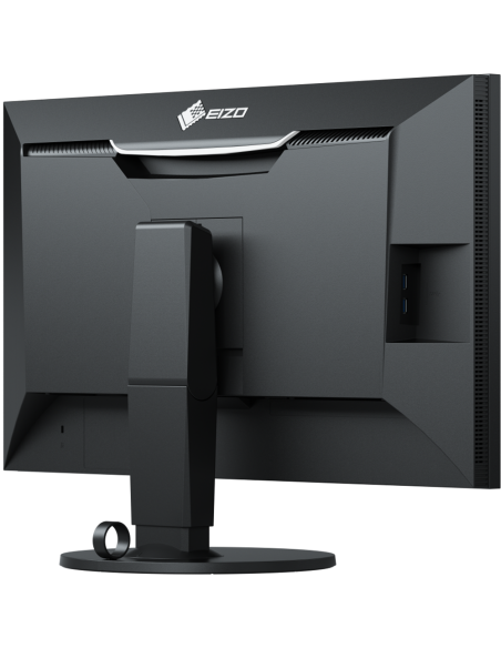 "EIZO ColorEdge CS2731 LED display 68.6 cm (27"") 2560 x 1440 pikseliä Quad HD Musta Eizo CS2731 - 4"