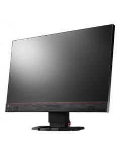 """EIZO FS2434 60.5 cm (23.8"""") 1920 x 1080 pikseliä Full HD LED Musta Eizo FS2434-BK - 1"""