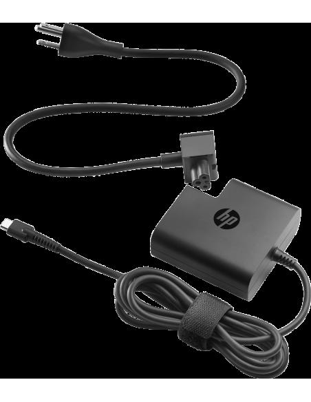 HP 65W USB-C Power Adapter Hp 1HE08AA#ABB - 3