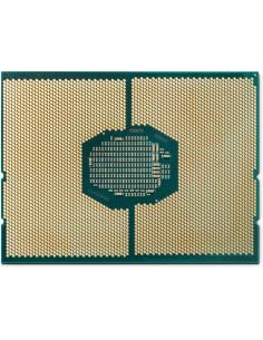 HP Intel Xeon Silver 4108 suoritin 1.8 GHz 11 MB L3 Hp 1XM76AA - 1